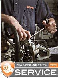 MasterWrench Service